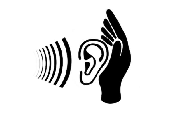 ear-2972890__340.png