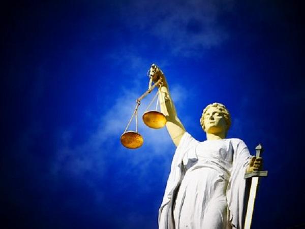 justice-2071539__340-1-1.jpg