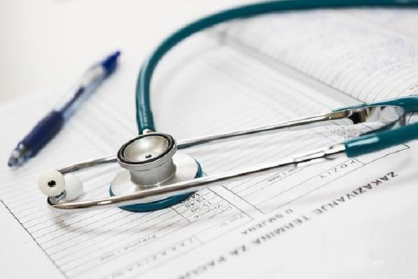 medical-563427__340.jpg