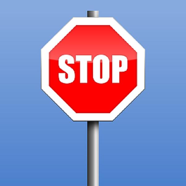 stop-2717058__340.png