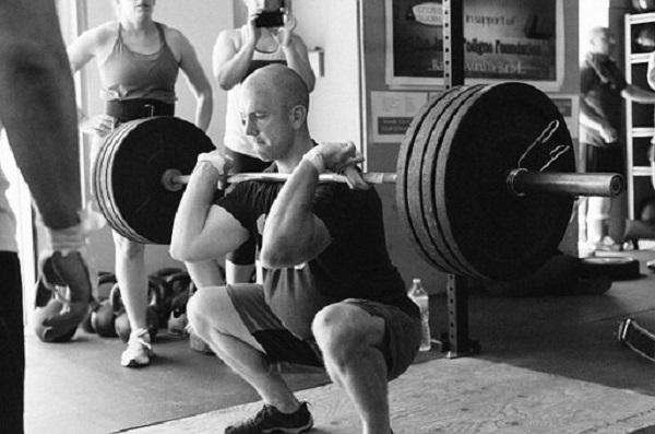 weightlifting-521470__340.jpg