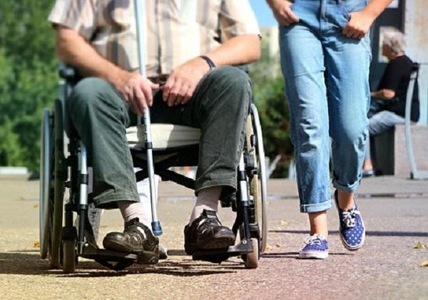 wheelchair-1629490__340-1.jpg