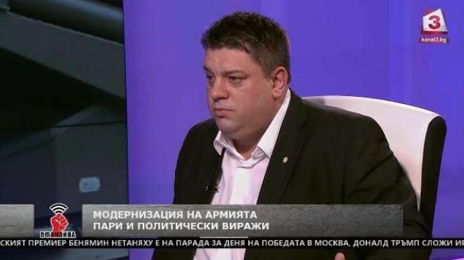 -Зафиров.jpg