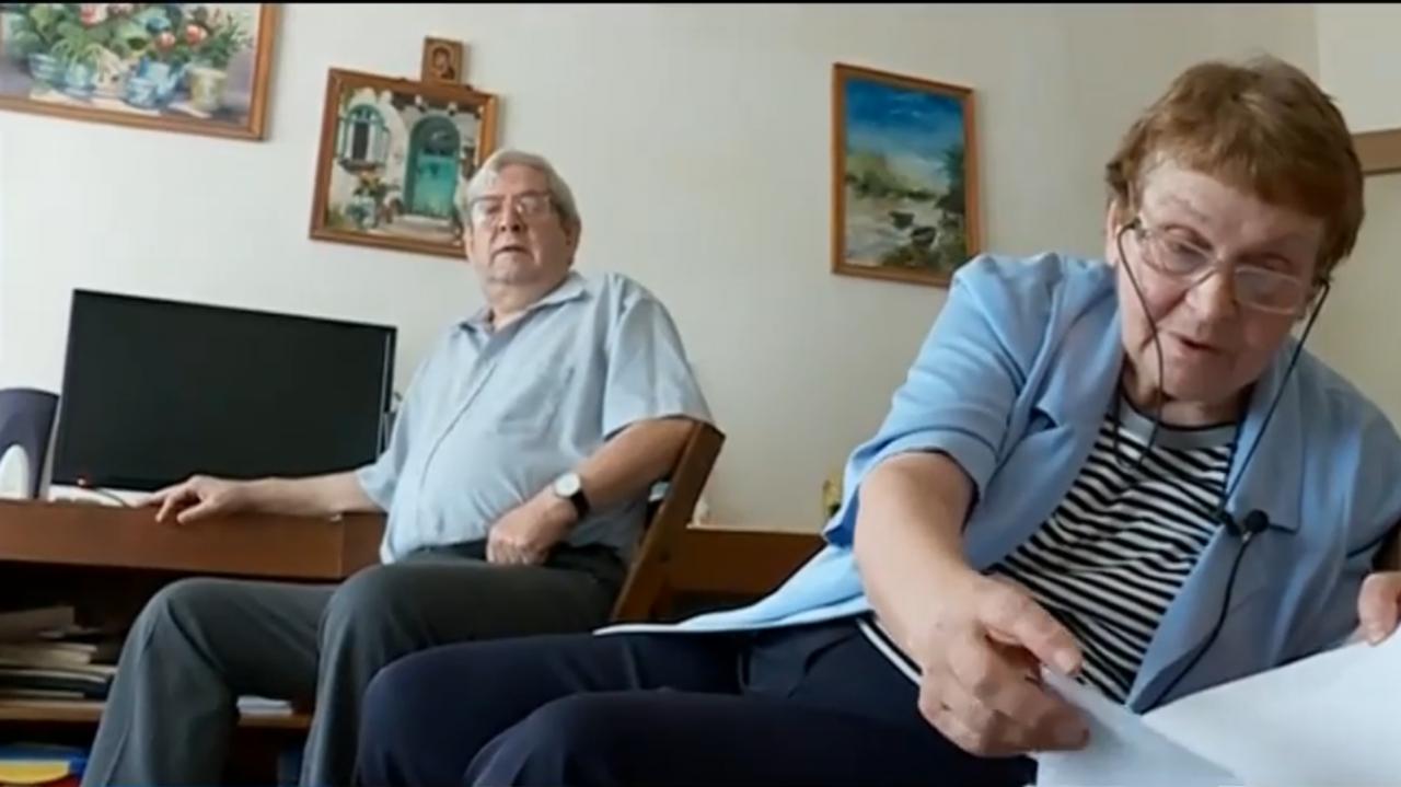 -история-на-баба-и-дядо-от-София-1280x719.png