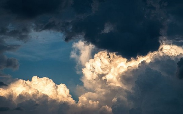 the-clouds-1768967__340.jpg