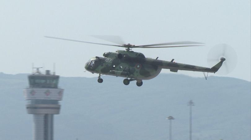 -хеликоптер.jpg