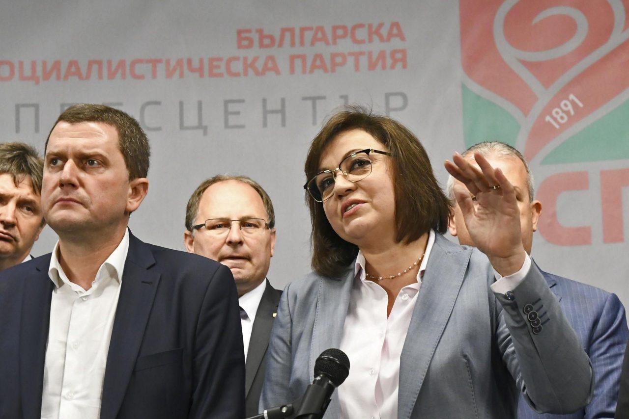 -Владимиров-и-Корнелия-Нинова-1280x854.jpg