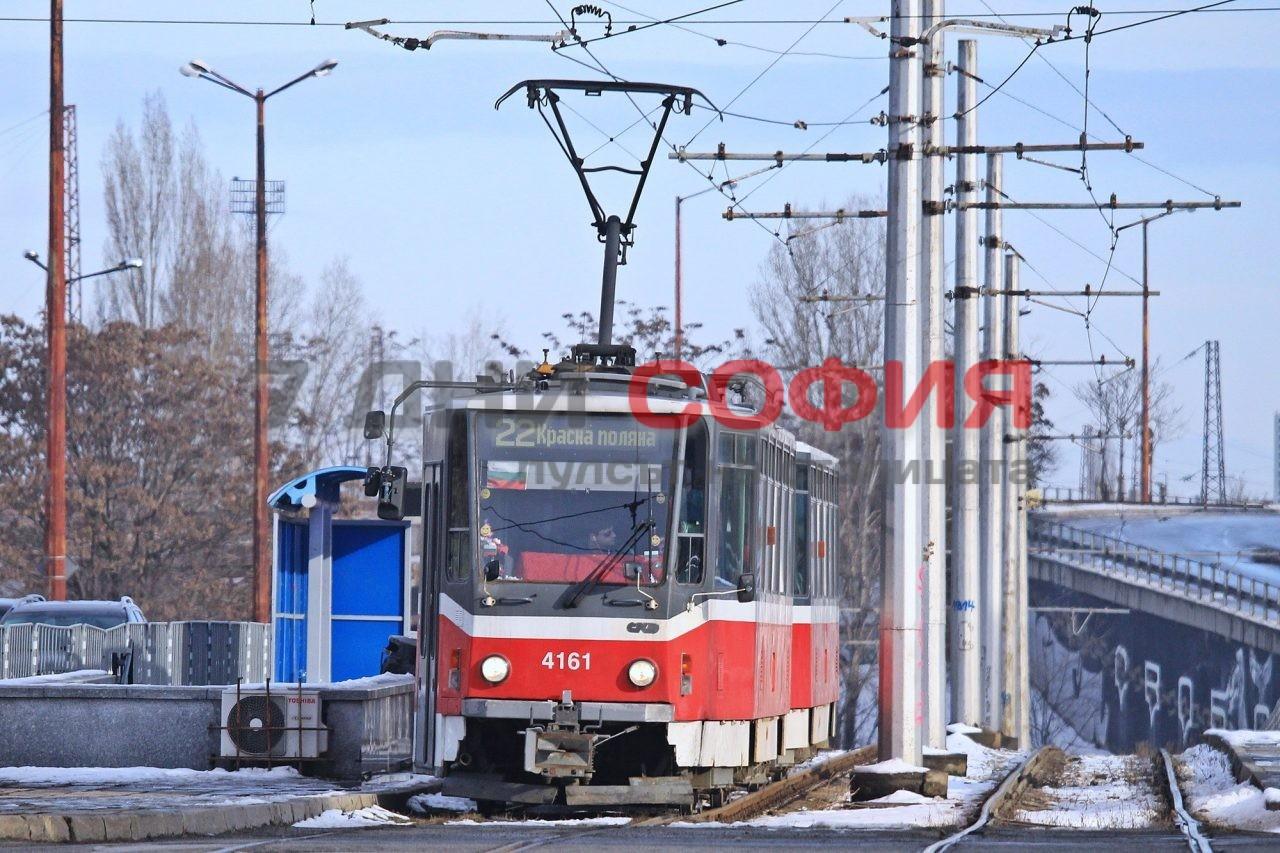 спирка-трамвай2