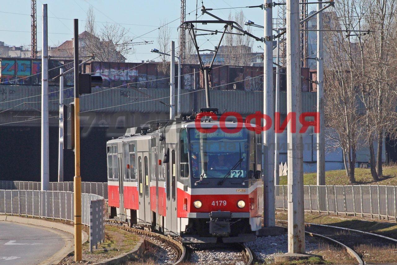 -трамвай3-1280x853.jpg