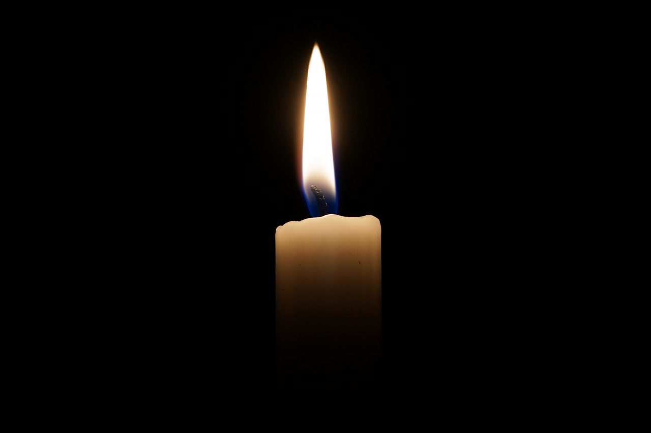 candle-2038736_1920-1280x853.jpg