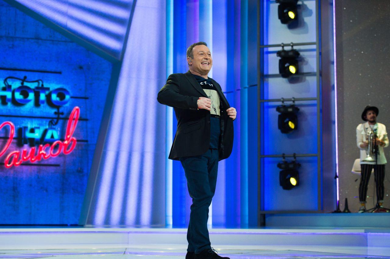 Димитър-Рачков-1-1280x852-1.jpeg