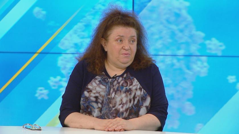radostina-aleksandrova.png