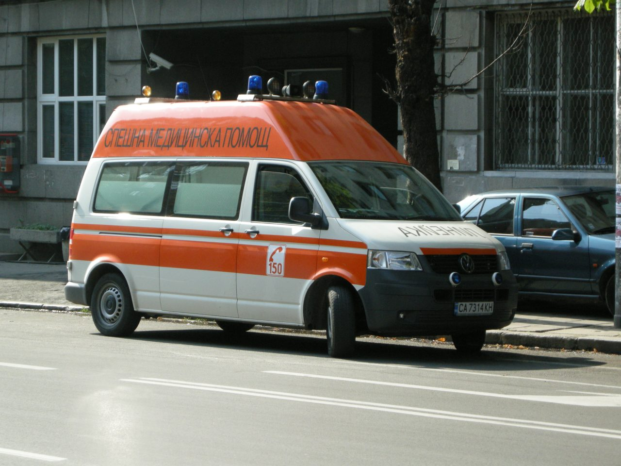 Ambulance_from_Bulgaria-1280x960.jpg