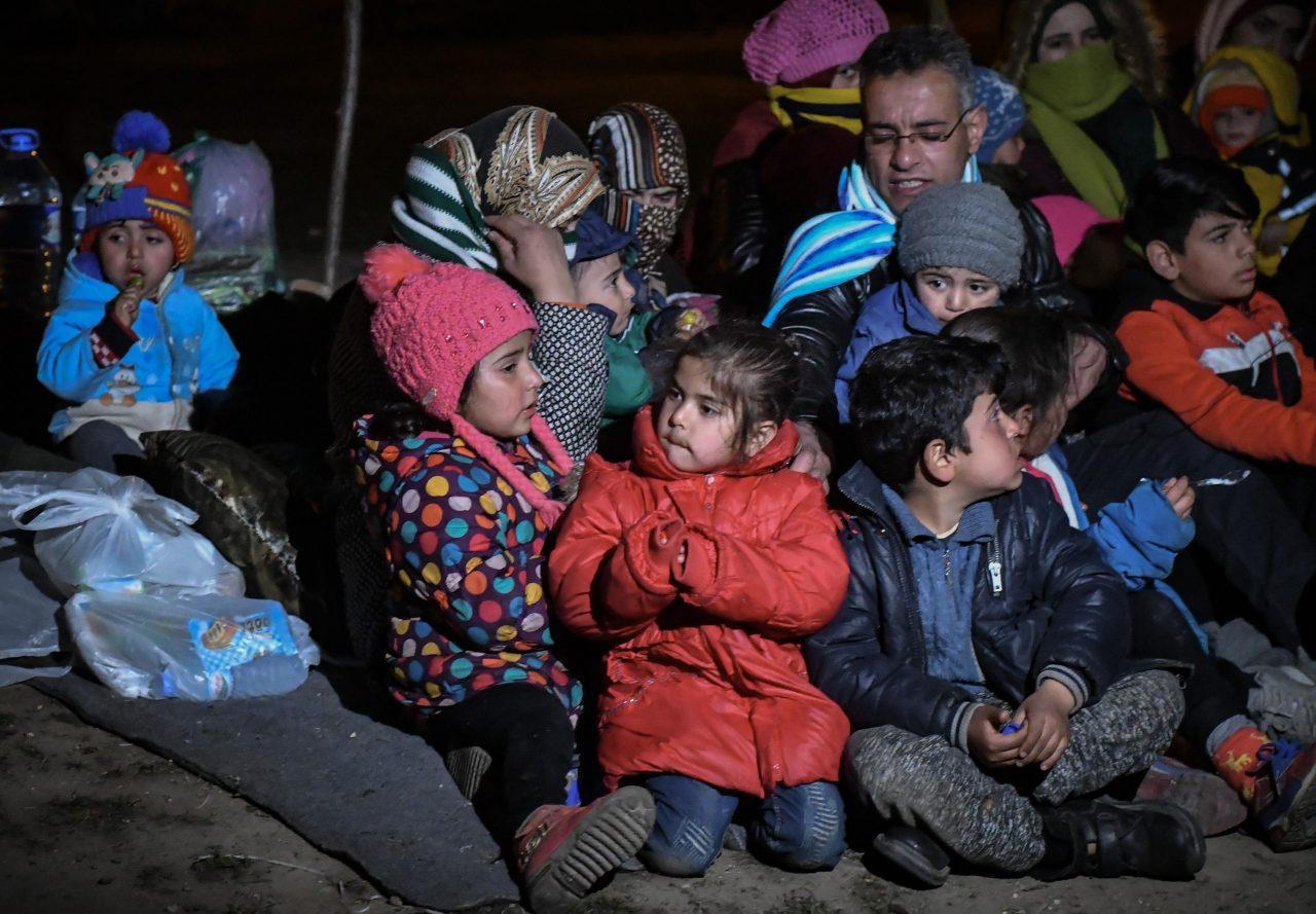 мигранти-1280x889.jpg